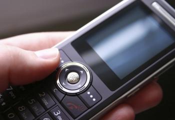 Как подключить интернет на телефон МТС