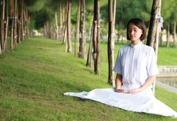 Где в Москве бесплатные уроки йоги