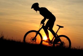Как сделать велосипед на заказ