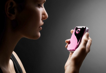 Как отличить подделку сотового телефона