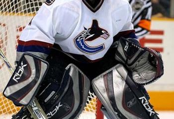 Как подобрать хоккейную экипировку