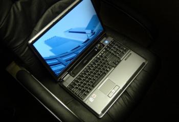 Как определить неисправность ноутбука
