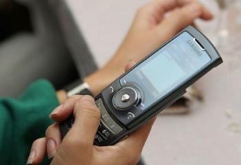 Как взять распечатку смс в сети Мегафон