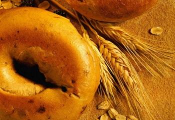 Что делают из зерна