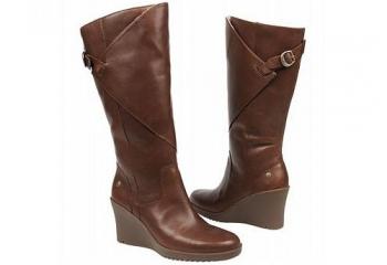 Как выбрать размер зимней обуви