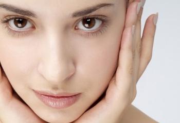 Как избавиться от покраснении кожи лица