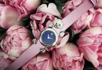 Как выбрать подарок для самой красивой, стильной и взыскательной