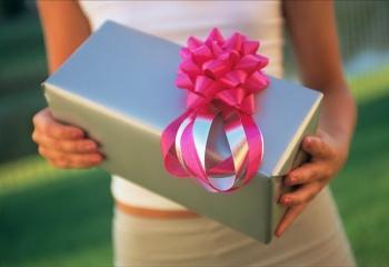 Вся правда о твоих подарках