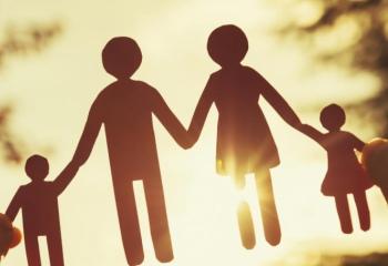 Психогенетик Борис Сорин о свободе и рабстве в семейных отношениях