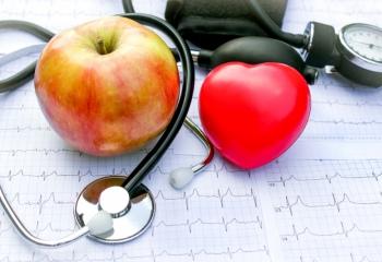 Как защитить организм во время диеты