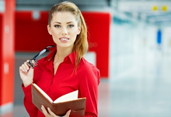Бизнес по-женски: оригинальные идеи