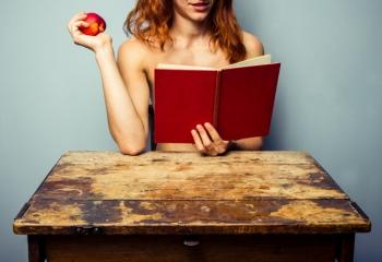 8 советов, как разнообразить интимные отношения