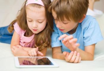 Флеш-игры для девочек помогают развивать воображение и смекалку