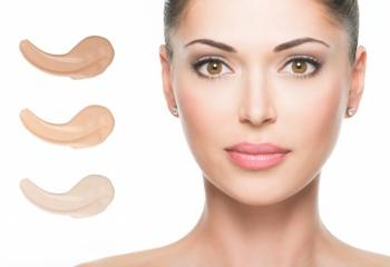 Секреты идеальной кожи: как правильно наносить тональный крем