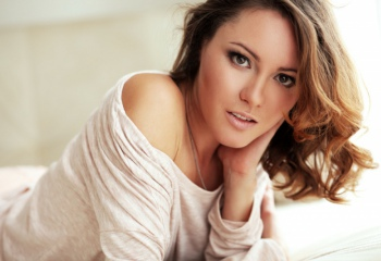 Как сохранить молодость кожи после 30