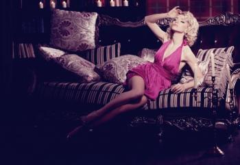 5 мифов о блондинках