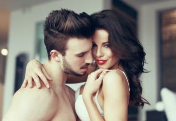 Искусство любовной прелюдии