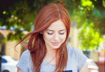 Как перестать стесняться своей внешности