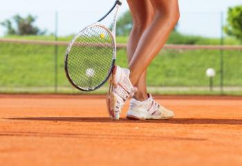 94f480895931 Как выбрать кроссовки для тенниса    JustLady.ru - территория ...
