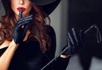 Эротические игры: новые секс-сценарии