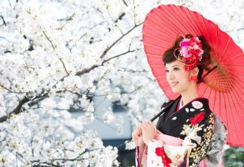 Секс по-японски: уроки гейши