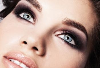 Блеск глаз: необъяснимая привлекательность или реальная задача?