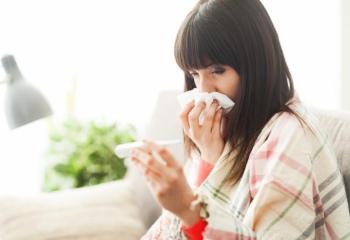Будь здорова: как комплексно подойти к лечению гриппа и ОРВИ в сезон простуд