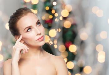 Как новогодние каникулы влияют на здоровье