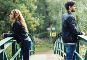 Разрушительная сила любви: безответная любовь