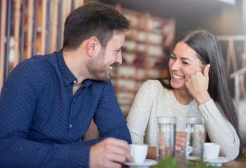 как понять серьезные намерения мужчины в начале знакомства