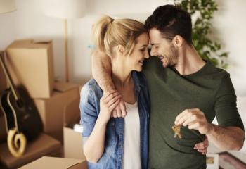 Как правильно отказать? Как отказать женатому? Рекомендации профессионалов