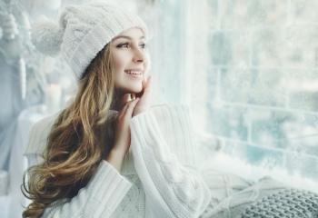 Зима и кожа: работа над ошибками