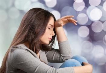 5 способов избежать любовной зависимости