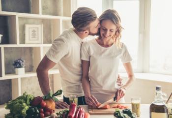 Как заново влюбиться в своего мужа