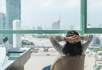 Как вернуться в рабочее состояние после отпуска