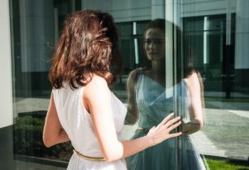 Как избавиться от комплексов по поводу своей внешности