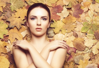 Топ-10 осенних процедур красоты