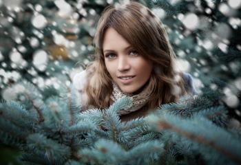 7 секретов сохранения красоты зимой