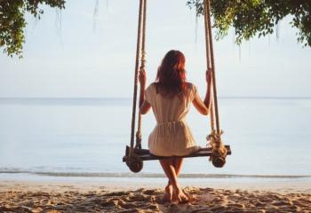Что такое психологический туризм