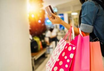Экономные покупки: 6 советов, как сэкономить во время шопинга