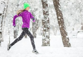 21 способ не растолстеть зимой