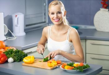 Как правильно выбрать диету без вреда для организма