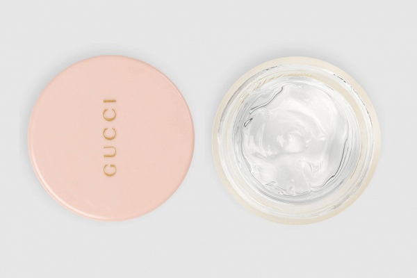 Gucci Beauty выпустили тушь и универсальный гель для макияжа