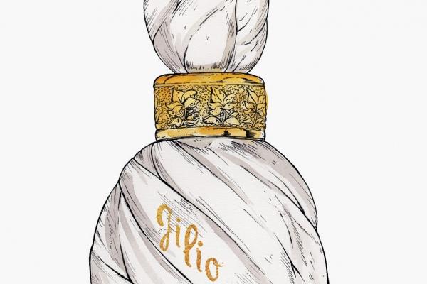 Salvatore Ferragamo переиздали свой первый аромат 60-летней давности