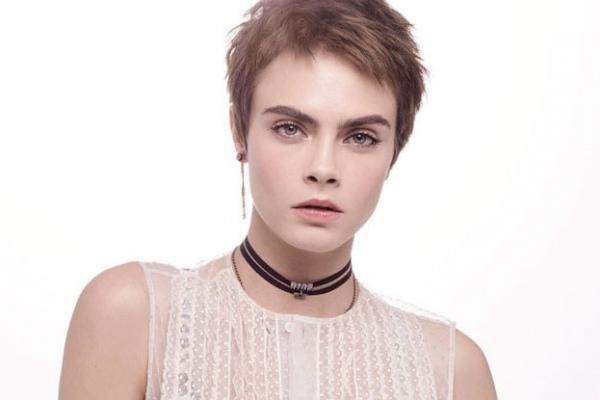 Dior запустил косметическую линию против первых признаков старения