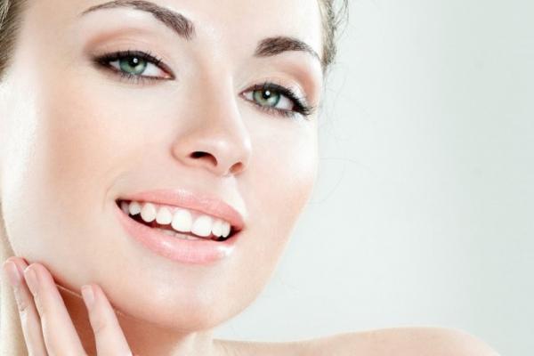 Вечерний макияж: пошаговые инструкции для безупречного макияжа лица