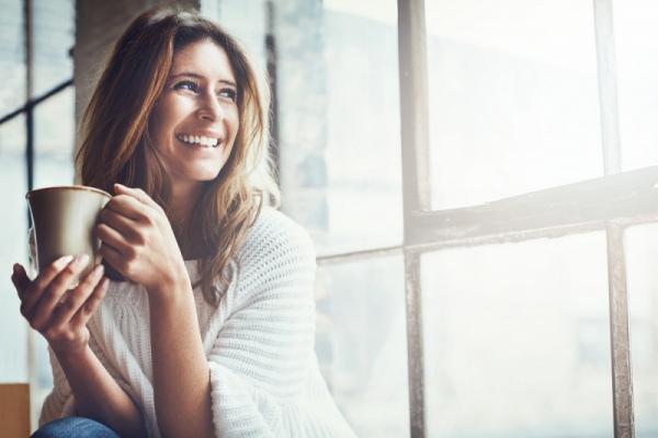 7 вещей, для которых вы слишком стары, и это к лучшему