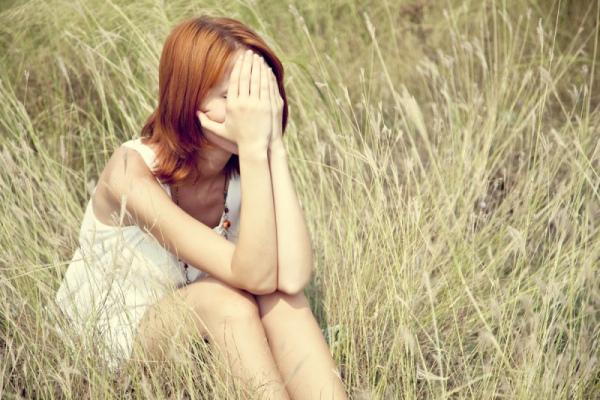 Что делать, если лето вгоняет в депрессию