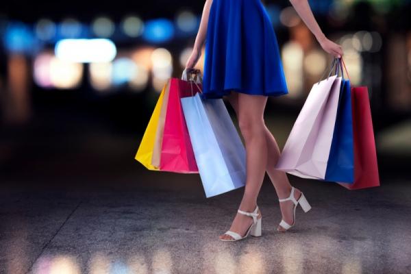 Разумная экономия: как вылечить шопоголизм