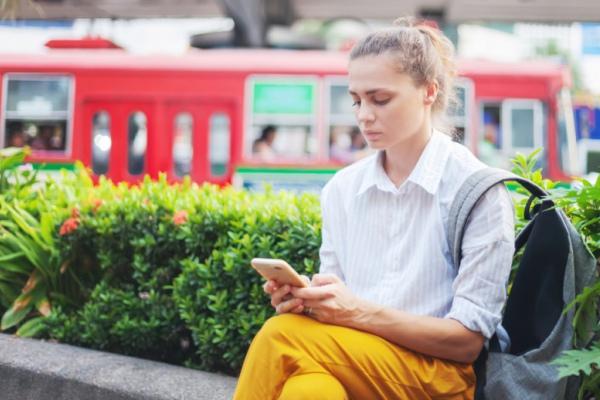 Автобусные путешествия: что нужно знать